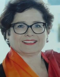 Monika Massie